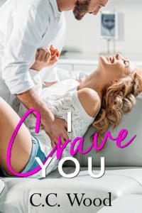 I Crave You