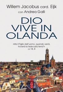 Dio vive in Olanda Book Cover