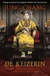 Download De keizerin