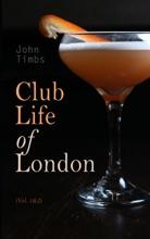 Club Life Of London (Vol. 1&2)