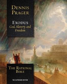 The Rational Bible Exodus