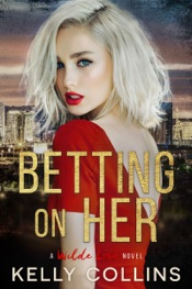 Betting On Her