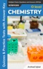O Level Chemistry Multiple Choice Questions And Answers (MCQs): Quizzes & Practice Tests With Answer Key (O Level Chemistry Worksheets & Quick Study Guide)