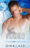 Download and Read Online The Faker