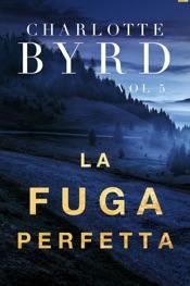 Download La Fuga Perfetta