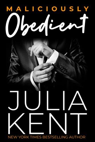 Maliciously Obedient E-Book Download