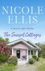 Nicole Ellis - The Sunset Cottages artwork