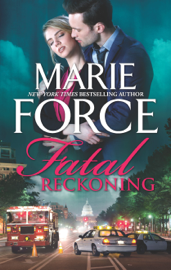 Fatal Reckoning PDF Download