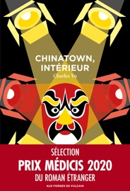 Chinatown, intérieur PDF Download