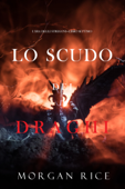 Lo scudo dei draghi (L'era degli stregoni—Libro settimo) Book Cover