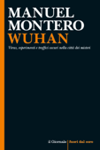 Wuhan Book Cover