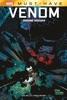 Marvel Must-Have: Venom - Origine Oscura