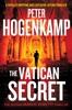 The Vatican Secret