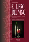 El libro del vino