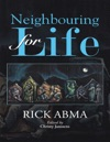 Neighbouring For Life