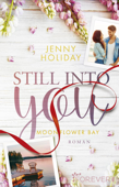 Download and Read Online Still into you