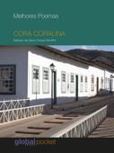 Melhores Poemas Cora Coralina Book Cover