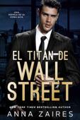 El titán de Wall Street