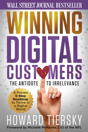 Winning Digital Customers