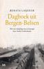 Renata Laqueur & Saskia Goldschmidt - Dagboek uit Bergen-Belsen kunstwerk