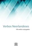 Verbos neerlandeses (100 verbos conjugados)