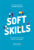 Soft skills Book Cover