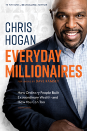 Everyday Millionaires book