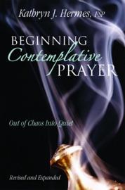 BEGINNING CONTEMPLATIVE PRAYER