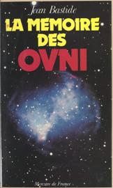 La mémoire des OVNI