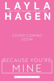 Because You're Mine PDF Download