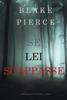Blake Pierce - Se Lei Scappasse (Un giallo di Kate Wise – Libro 3) artwork