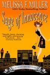 Sage Of Innocence
