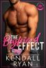Kendall Ryan - The Boyfriend Effect bild