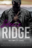 Steele Ridge Box Set 3 (Books 1-9)