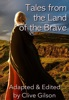 Tales from the Land of the Brave