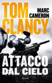 Download and Read Online Attacco dal cielo