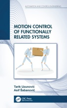Motion Control Of Functionally Related Systems