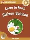 Learn To Read Citizen Science