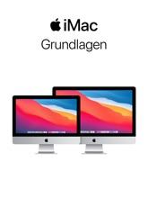 iMac – Grundlagen
