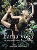 Ulrica Norberg & Andreas Lundberg - Hatha Yoga artwork