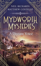 Download Mydworth Mysteries - A Distant Voice