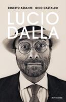 Lucio Dalla ebook Download
