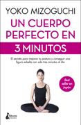 Un cuerpo perfecto en 3 minutos
