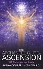 The Archangel Guide to Ascension