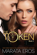 The Token Series 1