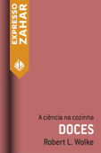 Doces Book Cover