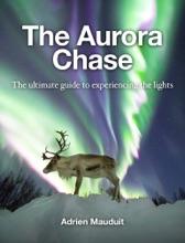 The Aurora Chase