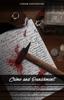 Fyodor Dostoyevsky - Crime and Punishment  artwork