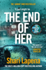 Shari Lapena - The End of Her artwork