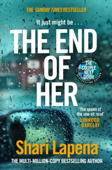Download and Read Online The End of Her